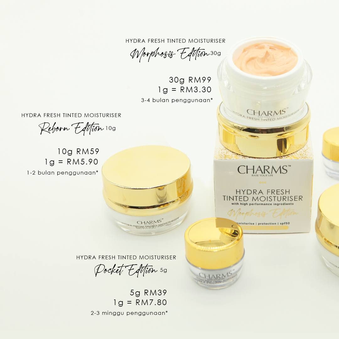 charms skincare review, produk charms untuk jeragat, charms skincare bahaya, harga produk charms 2020, produk charms di watson, charms morphosis,