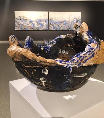 "alt=""troabolarquetagrada-joanpoch-ceramicaipintura"""