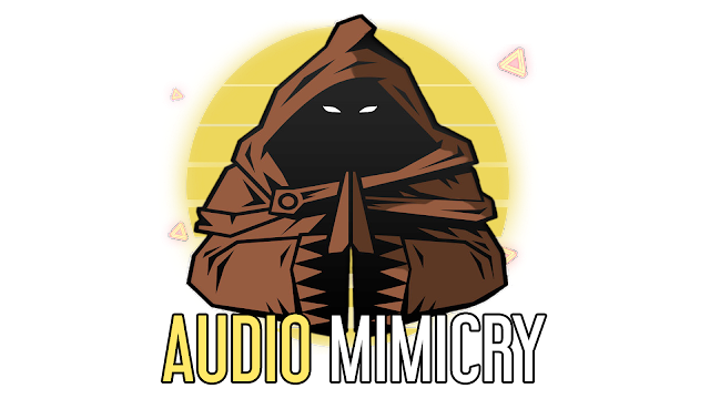 Audio Mimicry
