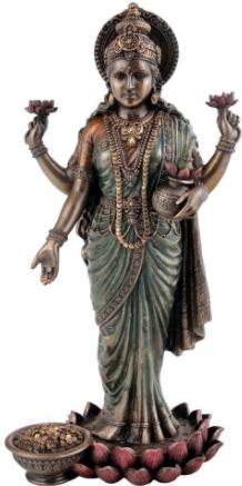 Hindu Puja | Home & Décor | Home Décor Accents | Idols & Figurines buy online