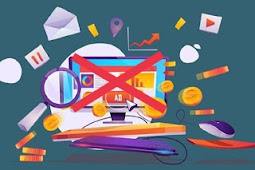 13 tips cara menghindari Penempatan iklan adsense yang dilarang