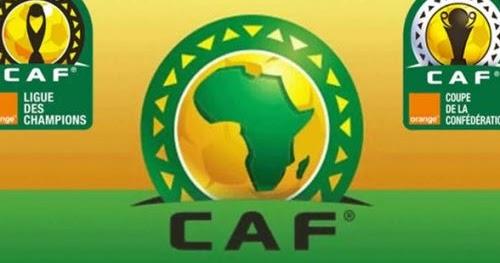 Taraji esp rance de tunis vs mo bejaia en direct sur - Coupe d afrique en direct sur internet ...