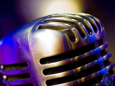 frugal fitness podcast radio show