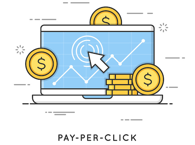 Investing in Spend Per Click on Marketing and advertising Or Search engine Optimization