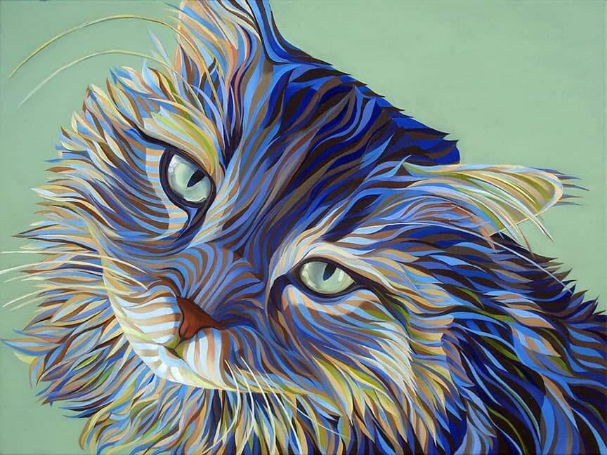 07-Commissioned-Cat-Kate-Hoyer-www-designstack-co