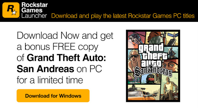 https://www.rockstargames.com/newswire/article/61123/Download-The-Rockstar-Games-Launcher
