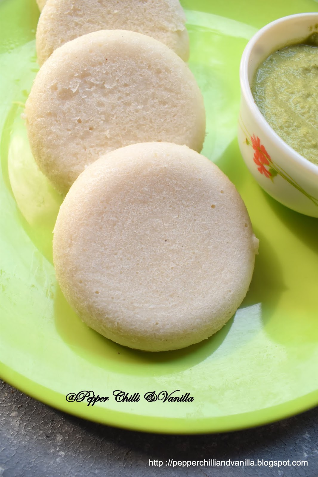 soft sanna recipe,mangalorean sanna recipe