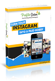 💥 PROFITS GRAM – REVIEW - How to Use Instagram On Complete Autopilot?