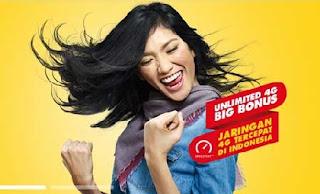 Harga Paket Freedom Combo Indosat Terbaru