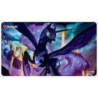 Hasbro Releases Ponies: The Galloping Trading Card Set