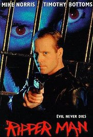 Watch Ripper Man Online Free Putlocker