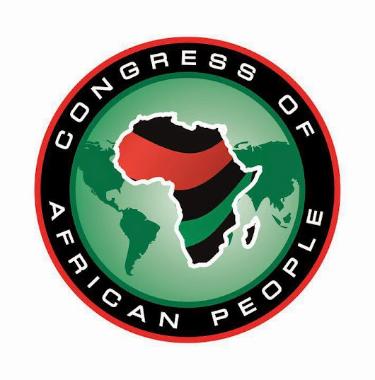 CONGRESS OF AFRICAN PEOPLES MANIFESTO: A PRO-ACTIVE, POSITIVE AND PRACTICAL MODEL AND PARADIGM FOR THE ERA OF AFRICAN REBIRTH