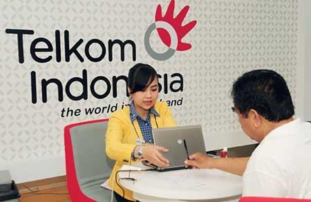 Lokasi & Nomor Telepon Plasa Telkom Semarapura Klungkung