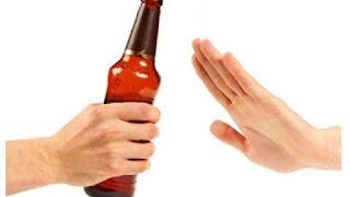 Alkohol bei Gicht
