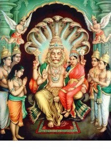 Sri lakshmi narasimha mp3 songs free download sevenspeak.