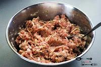 dania obiadowe, dobry obiad, mięso mielone, pomysł na obiad, prosty przepis, prosty przepis na, pulpeciki pieczone, pulpety, pulpety pieczone, smaczny obiad,