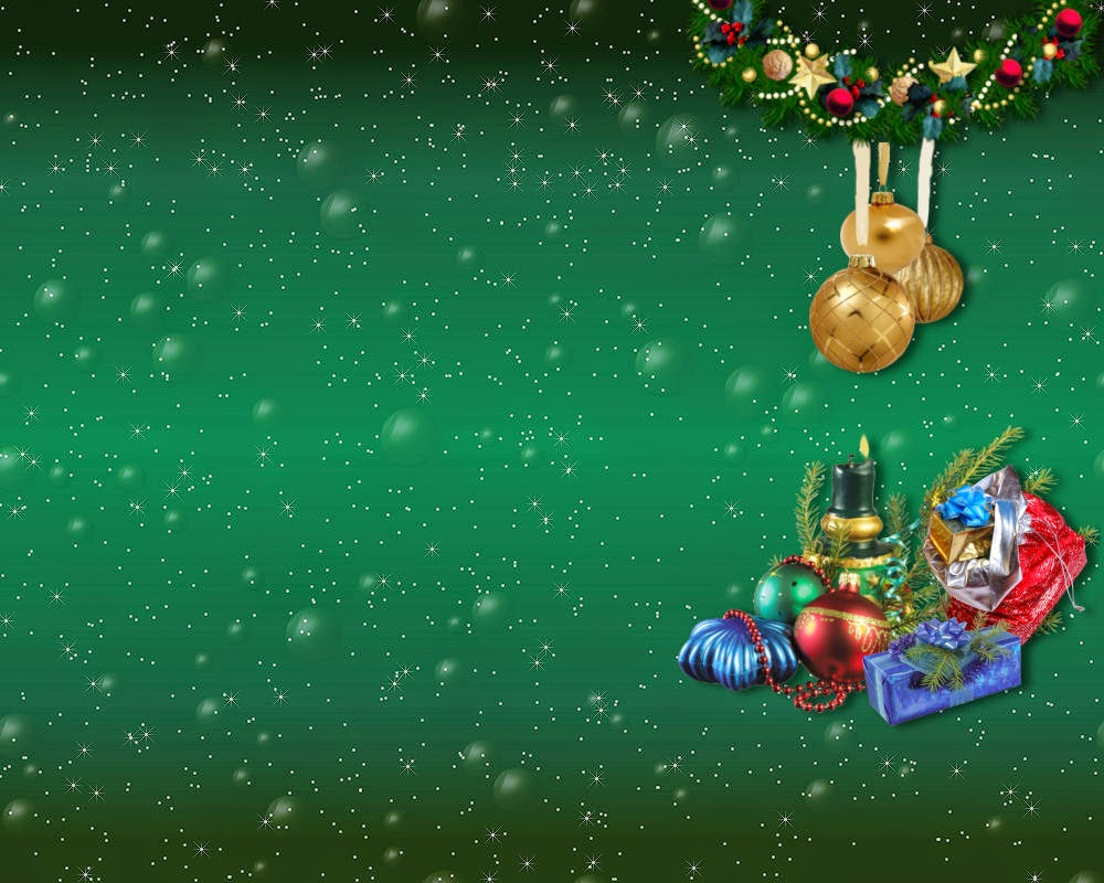 Fondos De Navidad En Hdboxbaster: Emilieta Psp: Papeles O Fondos Para Navidad