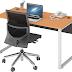 Meja Kantor Terbaik Dari Arkadia Furniture