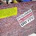 Kurang Jelas Pasal Pencemaran Nama Baik Di UU ITE Sampai Kebijakan Konten