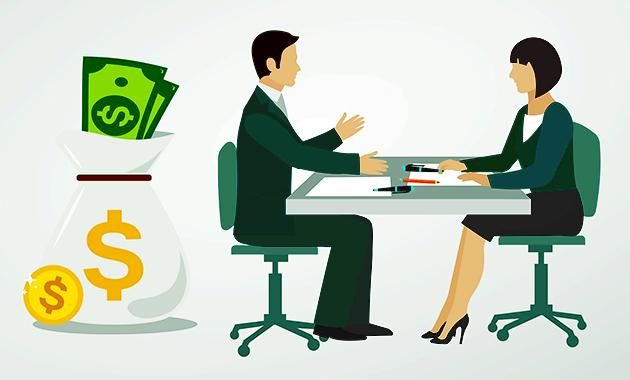Mengenal Deposito serta Cara Hitung Deposito Bank
