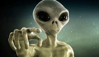 Menghubungi ET Adalah Sembrono, Kata Para Astronom