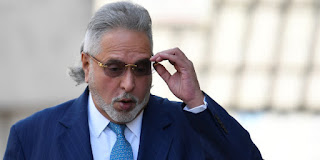 court-order-to-seize-mallya-property