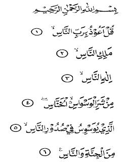 Materi  PAI Kelas 2 SD Pelajaran 1 Nabi Muhammad SAW Teladanku