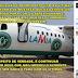 Ateus fazem piada com queda do avião da Chapecoense, culpam Deus e geram revolta