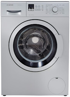 best-washing-machine-under-30000