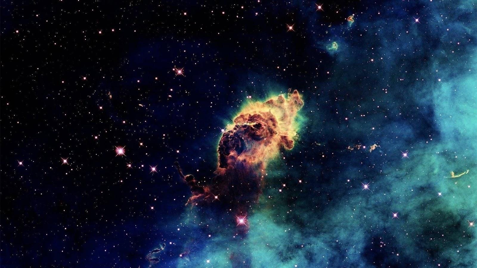 Descifrarea secretelor universului este una dintre preocuparile constante ale oamenilor,