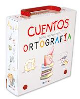 http://www.dylarediciones.com/uploads/libros/777/docs/NUME01.pdf