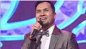 DOWNLOAD Kumpulan Lagu Saipul Jamil Full Album MP3