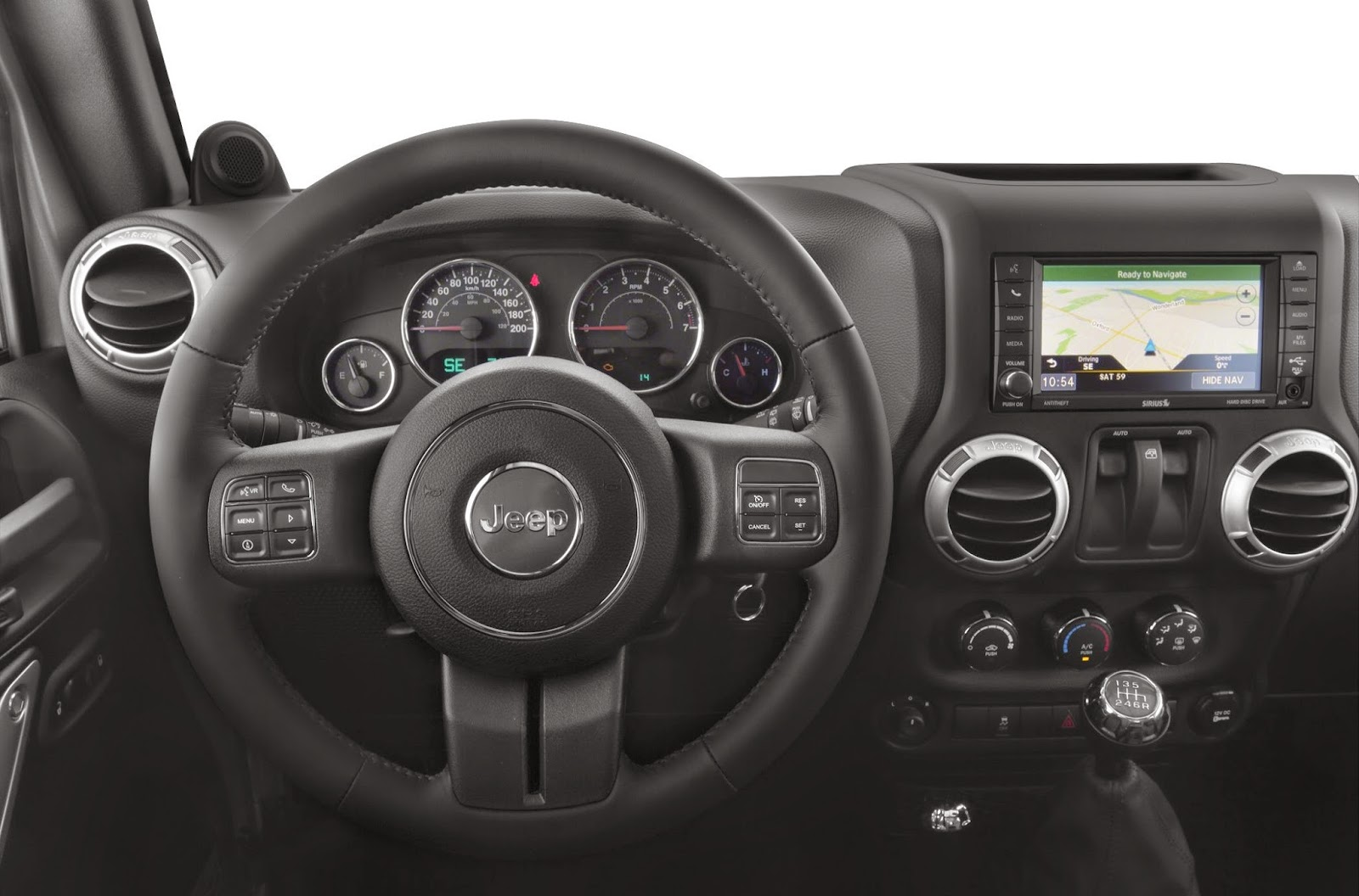 http://galleryhip.com/2014-jeep-wrangler-unlimited-interior.html