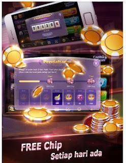 4 Game Android Penghasil Uang Terbaik