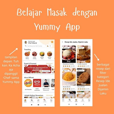 resep-masakan-di-yummy-app