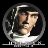 Hitman: Codename 47 PC Game For Windows