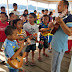 Kolaborasi HUG & Pemkot Ambon Hasilkan Komunitas Ukulele Pacu Ambon Kota Musik Dunia