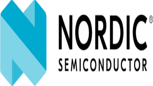 Nordic Semiconductor Off Campus Hiring For Graduate Engineer Position