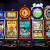 Daftar Slot Online Terbaru