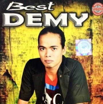 Kumpulan Lagu Demy Banyuwangi Full Album Terbaru