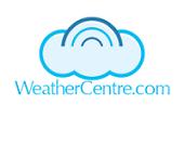 WeatherCentre.com