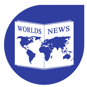 World Newspapers PRO v3.3.0 Paid APK