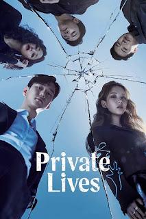 Privacidad Temporada 1