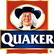 Who the heck is the Quaker Guy? ~ Lighthouse Consulting