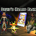 Wizard101 Druid's Hoard Pack