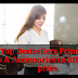 Top Bestsellers Printers, Inks & Accessories in affordable price on Amazon india.