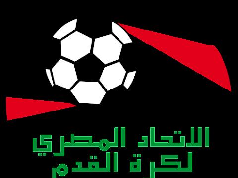 مشاهدة مباراة الأهلي والجونة بث مباشر بالدوري المصري جول الأهلي دوت كوم
