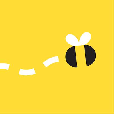 Bee Network - Kripto Valyuta Qazan
