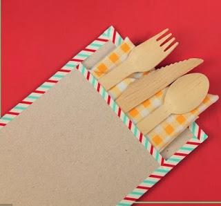 http://lasmanualidades.imujer.com/6679/organizador-de-cubiertos-para-picnic