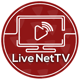 Live NetTV 2018,2017 Logo.png